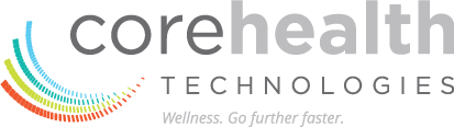 Core Health Technologies